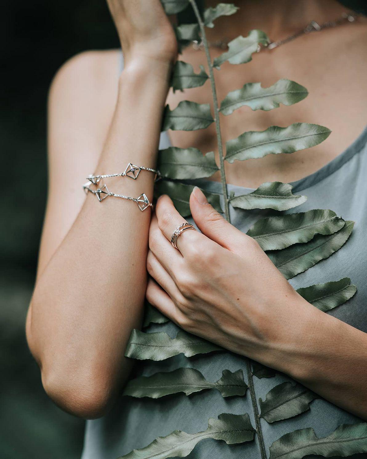 Rina Lee Jewellery