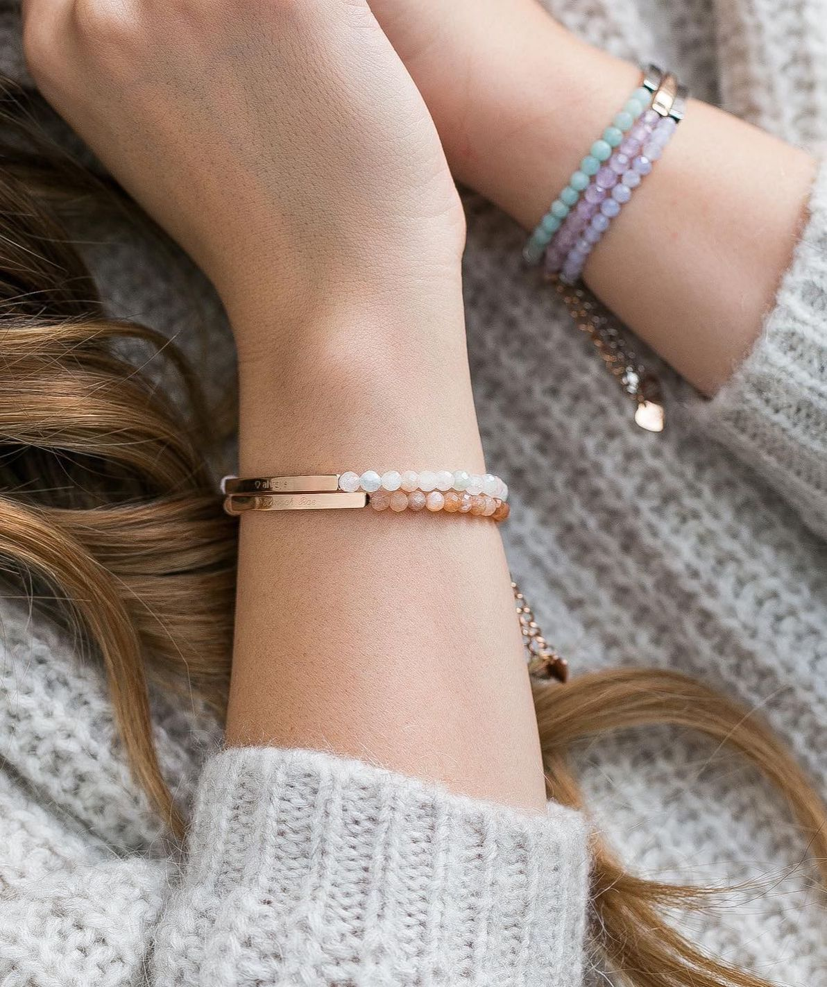 Shop Local: 7 Homegrown Jewellery Brands to Support in Singapore